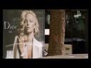 Фильм Dior ang I 2014