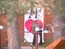 ДОМ 2 Город любви 2358 день Вечерний эфир 24 10 2010