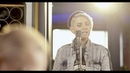 Richard Durand Christina Novelli - The Air I Breathe Official Music Video
