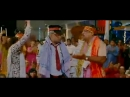 Jy Ot I Jalaile Ajay Devgn Amit Mishra Sukhwinder Singh Pritam