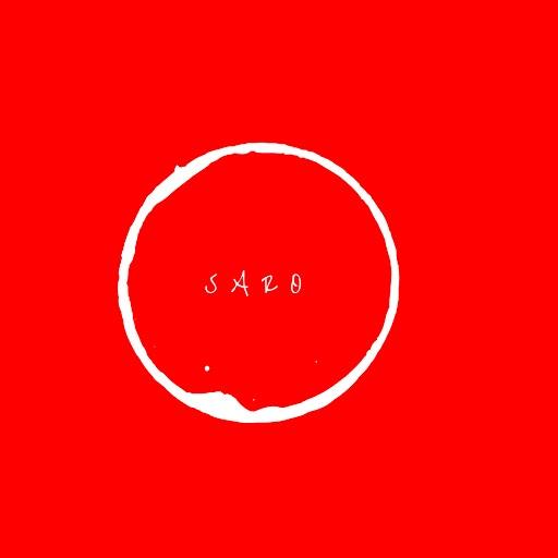 Saro альбом Nights