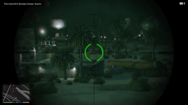 Grand Theft Auto V 26.08.2018 20_23_49