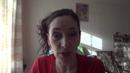Ирина Отзыв о тренинге Мой удивительный голос июнь 2014