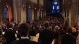 Mahler 6. Sinfonie (IV. Satz)