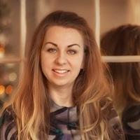 Ольга Раева