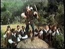 Робин Гуд,: мужчины в трико — Просто весёлые