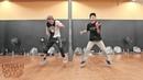 Wake Me Up - Avicii ft Aloe Blacc / Hilty Bosch Showcase Locking / 310XT Films / URBAN DANCE CAMP