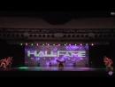 Summit Dance Shoppe - Unforgiven