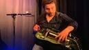 Le Gros Trio Valse à Gennetines 2013