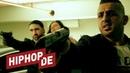 Sinan G ft Kurdo Die Waffen sind geladen Videopremiere