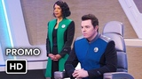 The Orville 2x05 Promo