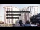🏢 Просторная видовая кв ра в ЖК Балтийский квартет