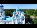 Торжок. Благовещенская церковь. Serguei Terekhov