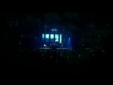 Nightwish & Tarja Turunen - Sleeping Sun