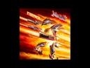 Judas Priest Firepower 2018 LP EU HQ