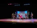 Dance Moms_ Group Dance - Girlz Night Out (Season 4) _ Lifetime