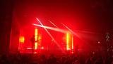 Enter Shikari - Havoc B LIVE A2 Saint-Petersburg 09.03.2019