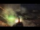 Геймплей HK 416