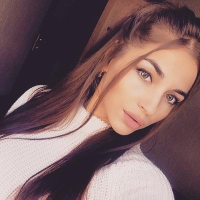 Танита Хливецкая