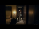 Птица 1 сезон 5 серия 2018г LostFilm