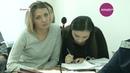Екатерина Парафиева лишившаяся в ДТП ног перенесёт ещё одну операцию 29 11 17