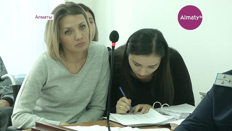 Екатерина Парафиева, лишившаяся в ДТП ног, перенесёт ещё одну операцию (29.11.17)