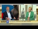 Сергей Михеев Элиты хотят скурить рейтинг Путина