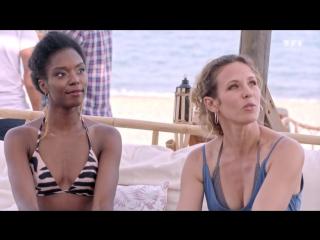 Lorie Pester - Demain nous appartient s01 (2017) HD 1080p Nude? Hot! Watch Online