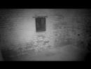 Salik Чертовщина в английском форте