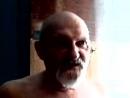 Video 4815.маг симон. апостол пётр и павел. император нерон. как всё было. левитация