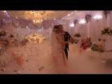 ТЯЖЕЛЫЙ ДЫМ + КОНФЕТТИ ДОЖДЬ н свадебный танец. МИКС эффекты: 8 (921) 406-84-88