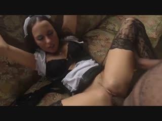 Porntv: mea melone - fuck sexy housekeeper (porno,anal,cumshot,blowjob,couples,dick,suck,oral,sperm,hardcore)