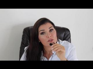 [Veronika Stepanova] АСМР ! В чем прикол ?