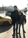 Сергей Каширин фото #2