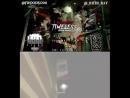 J Woods Со своим бро Richie Ray Записали Music Video под названием Timeless Drop Test💯⬇️⬇️