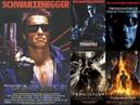 Descargar Terminator: La Saga (1984-2015) 720p y 1080p Dual Google Drive