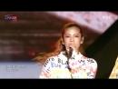 Banana Lemon - Girls One Wild @ MUCON A.M.N. Big Concert 180916