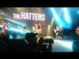 The Hatters 2