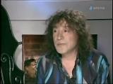 2 В. Кузьмин - 2004 Любовные истории