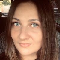 Аватар Оленьки Лебешевой