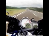 @daniel_scussel @biker.roulette _ - s1000rr - CBR - Superbikesgram Motorcycles Aro ( 640 X 640 ).mp4