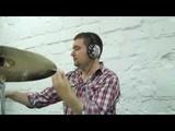 Dave Weckl - Latin