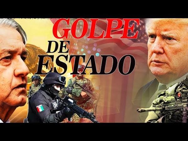 ¿Alfredo Jalife presidente de M xico? revela secretos de AMLO y Trump PARTE 1 DETRÁS DE LA RAZÓN