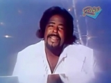 Barry White - Just the way you are (complete) (video-audio edited remastered) HQvia torchbrowser.com