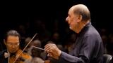 Roger Norrington Beethoven Sinfonie Nr. 3 Es-Dur op. 55 (Eroica) SWR Symphonieorchester