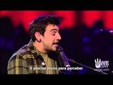 Hedley - Perfect Legendado PT-BR Live