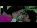Kyon Na Hum Milke Pyar - Kabhi Haan Kabhi Naa - Shah Rukh Khan , Suchitra Krishnamurthy