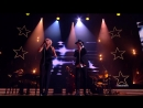 «Новая Фабрика Звезд». Девятый отчетный концерт от 4 ноября 2017