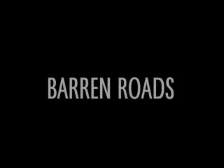 Barren Roads iOS-Android Multiplayer Online Survival