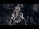 Resident Evil 7: Biohazard Прохождение: часть 9! ФИНАЛ БЛИЗКО!